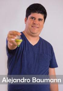 02 Alejandro