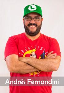 05 Andrés